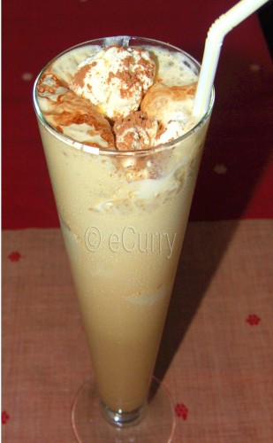 cold-cofee-float