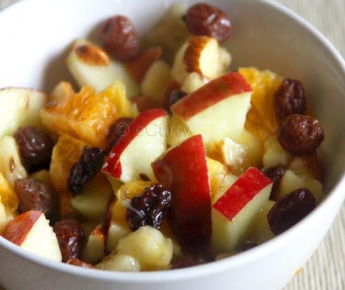 quick-easy-fruit-salad-500x420.jpg