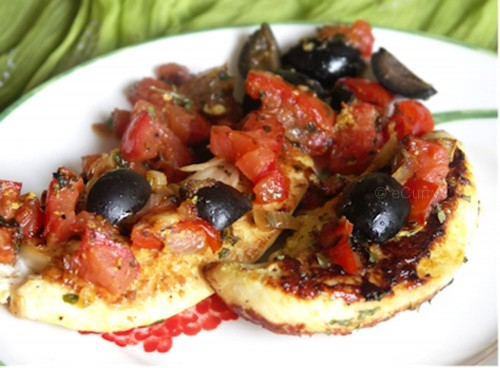 pan-seared-chicken-with-tomatoes