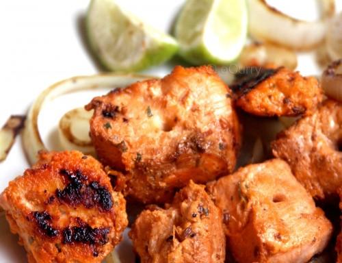 murgh-malai-tikka-kabab-1