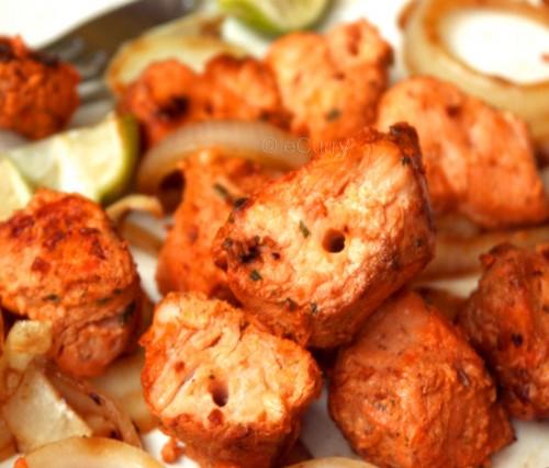murgh-malai-tikka-kabab-2