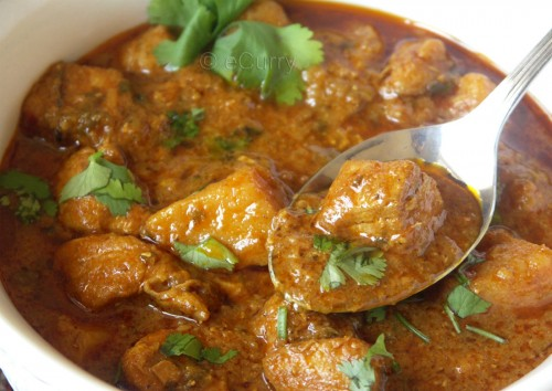 curried-chicken-in-cardamom-flavored-coconut-sauce-1