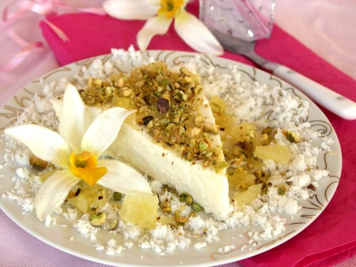 pineapple-coconut-mousse-1