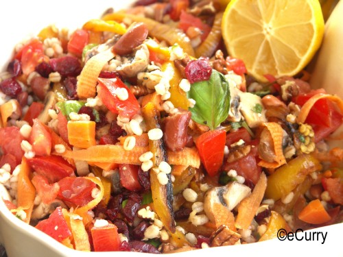 barley-salad-with-roasted-peppers-2