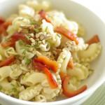 bron_walnut-pasta