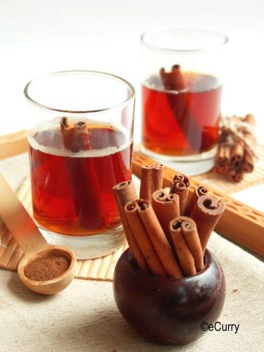 cinnamon-tea-1