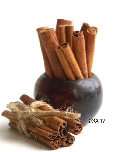 cinnamon-tea-2