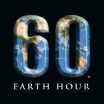 earthhour-300