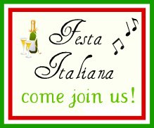 festaitaliana_logo