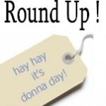 hhdd_roundup_logo1