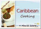 mmcaribbeancooking