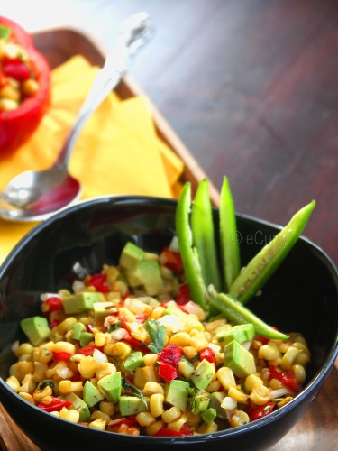 roasted-corn-salsa-6