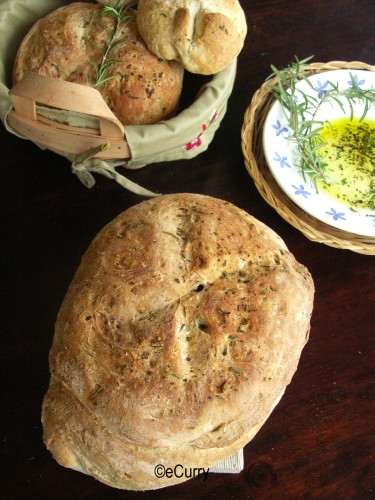 rosemary-pepper-peasant-bread-1