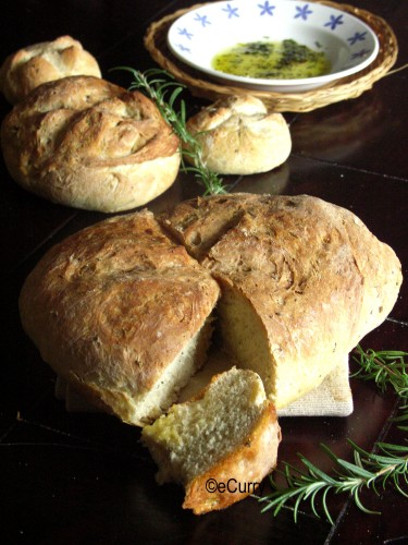 rosemary-pepper-peasant-bread-2