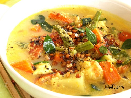 spiced-vegetable-stew-with-coconut-milk