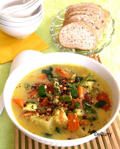 spiced-vegetable-stew-with-coconut-milk-2