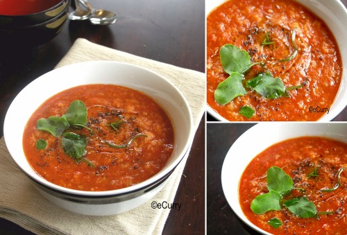 tomato-bread-soup-5