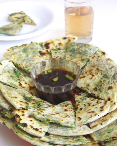 asian-pancakes-6