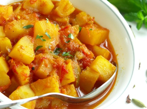 indian-curry-sauce-potato