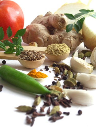indian-curry-sauce-spices1