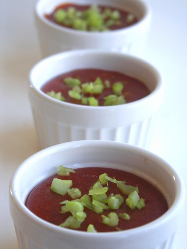 jellied-tomato-salad-1