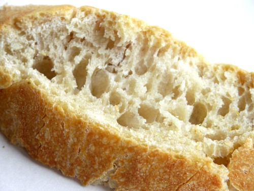 no-knead-bread-1