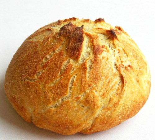 no-knead-bread-3