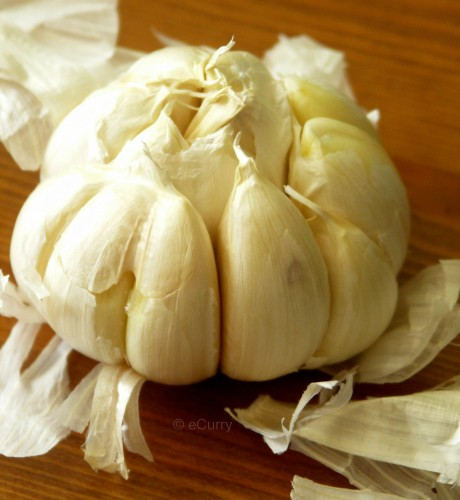 roasting-garlic-1