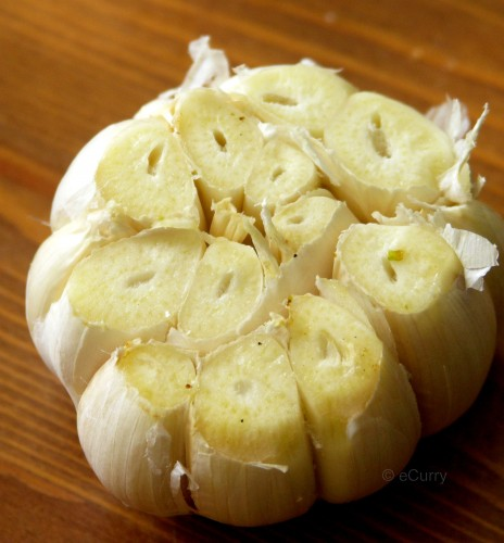 roasting-garlic-2