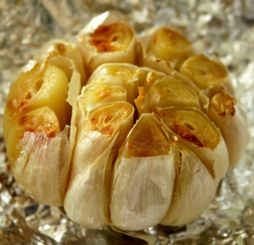 roasting-garlic-4
