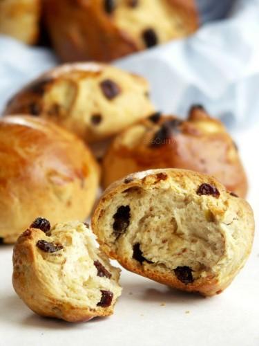 slovenian-bread-3