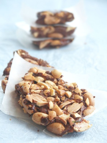 sweet-peanut-brittle-bar-1