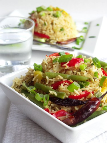 thai-fried-rice-1