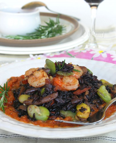 black-rice-risotto-2