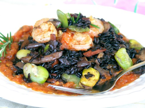 black-rice-risotto-3