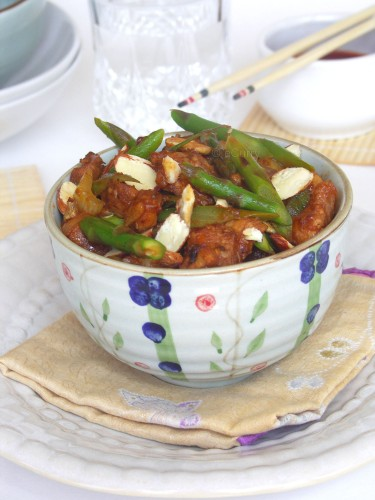 chicken-with-asparagus-almond-1