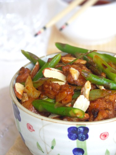 chicken-with-asparagus-almond-2