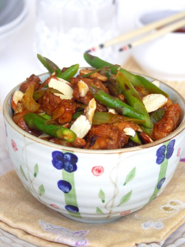 chicken-with-asparagus-almond-3