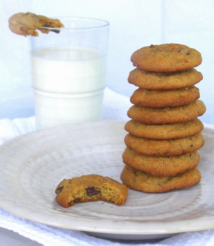 chocolate-chip-ginger-cookies-3