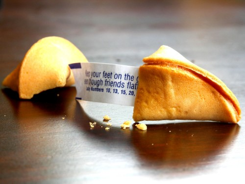 fortune-cookie-3