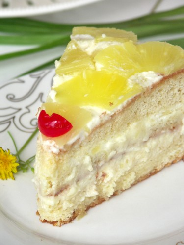 pineapple-cake-4