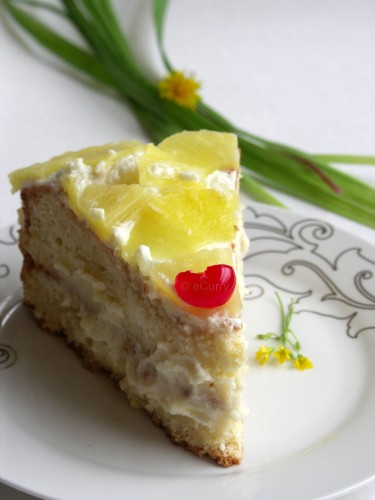 pineapple-cake-6