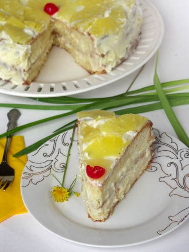 pineapple-cake-7