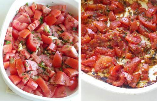 roasted-tomato-sauce