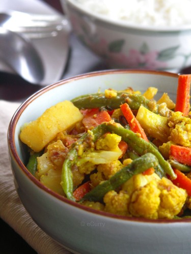 sweet-spicy-mixed-vegetable-1