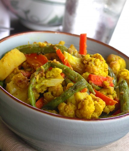 sweet-spicy-mixed-vegetable-2