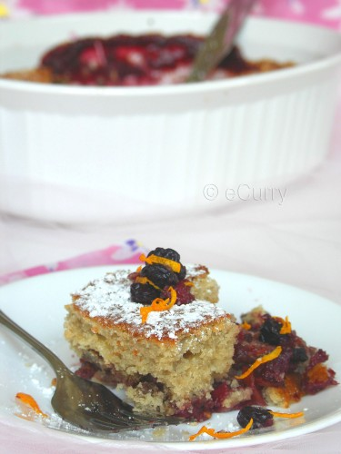 berry-spoon-cake-1