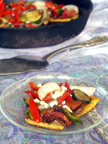 farinata-with-summer-veggies-5