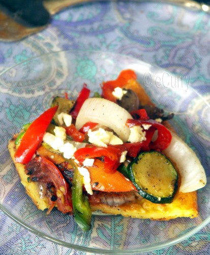 farinata-with-summer-veggies1