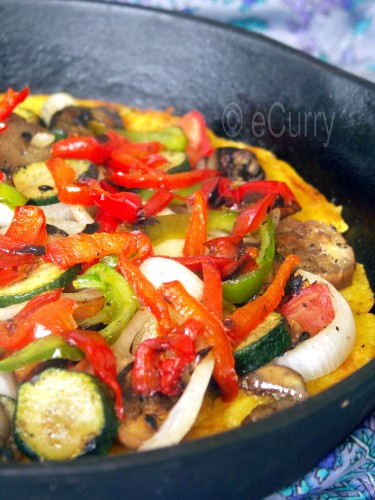 farinata-with-summer-veggies2
